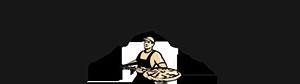Tuin Pizza Oven